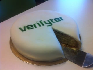 verifytercake